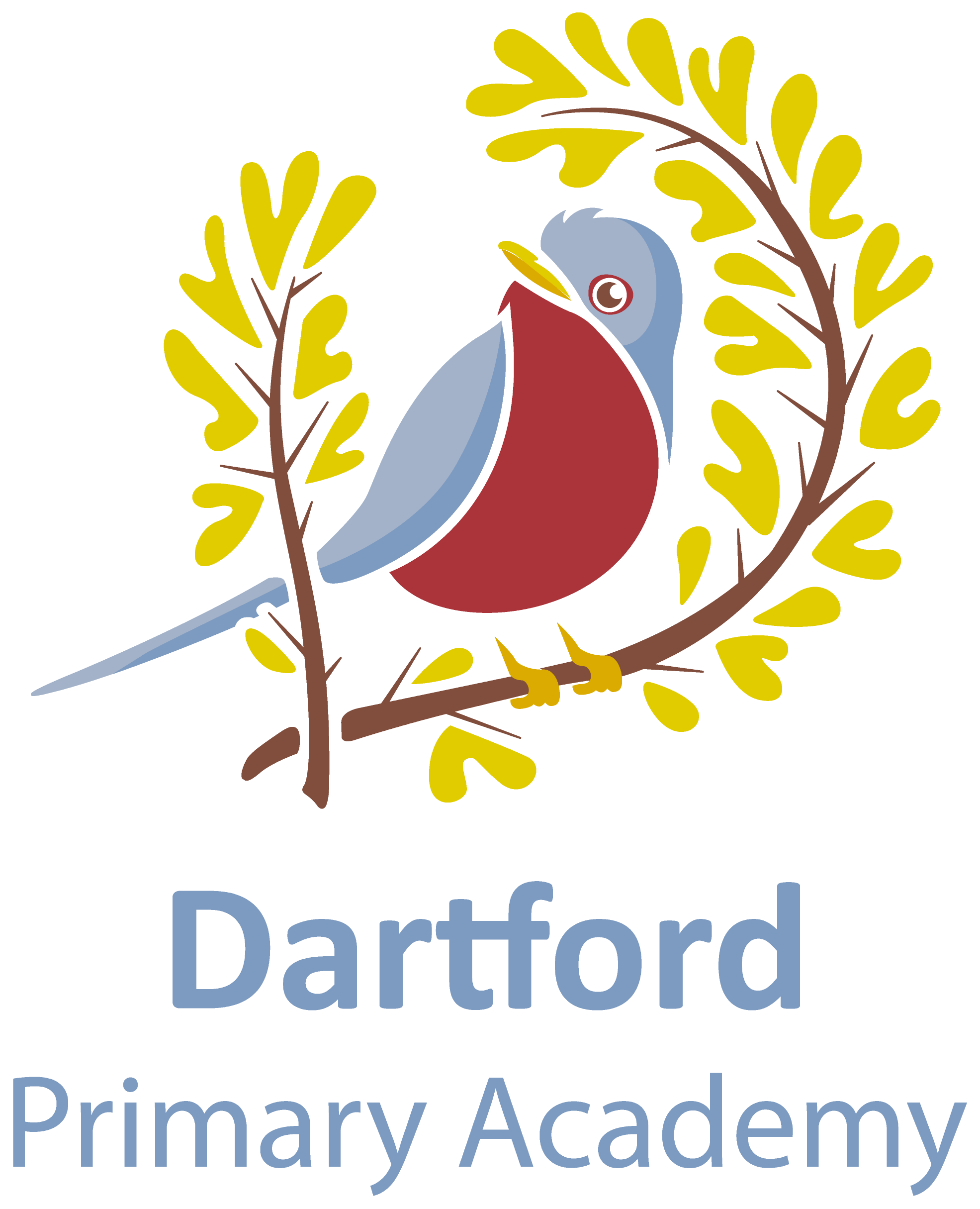 Dartford Primary Academy